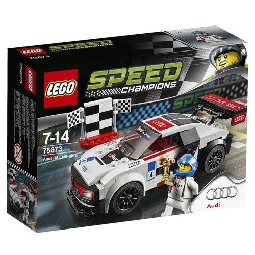 LEGO-Speed-Champions-75873-Audi-R8-LMS-ultra