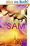 Always Sam (Silky Oaks Lovestory 2)