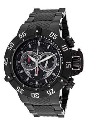 Invicta Men's 4695 Subaqua Noma Collection Watch