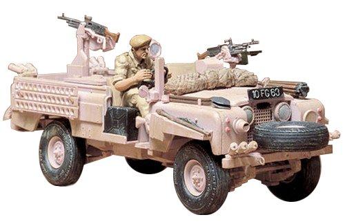 Tamiya - 35076 - Maquette - Char D'assaut - Pink Panthère