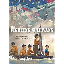 Fighting Sullivans