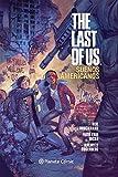 The Last Of Us. Sueños Americanos (Independientes USA)