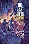 The Last Of Us. Sue�os Americanos (In...