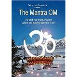 The Mantra OM ~ Melie Ayme