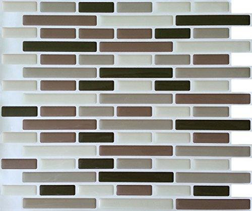 peel-impress-11-x-925-adhesive-vinyl-wall-tiles-soft-comfort-4-pack