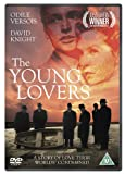 The Young Lovers [DVD]