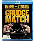 Grudge Match (Blu-ray + DVD)