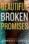Beautiful Broken Promises (Broken Ser...