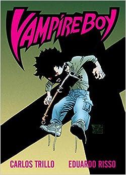Vampire folklore by region