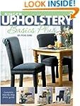 Singer Upholstery Basics Plus: Comple...