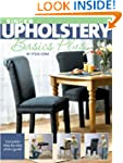 Singer Upholstery Basics Plus: Comple...