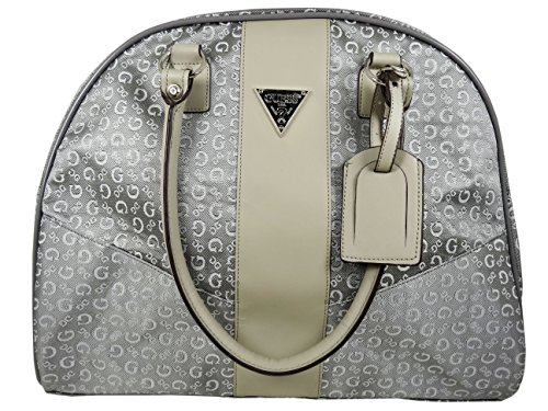 guess-luggage-husher-tote-grey