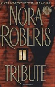 "Cover of ""Tribute"""