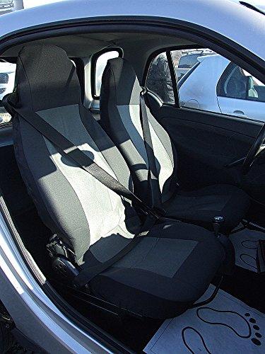 2-metrica-asiento-fundas-fundas-asiento-delantero-lux-gris-oem-plastico-einteilig-para-smart-450-451