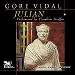 Julian   Gore Vidal