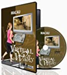 Virtual Walks - Macau for indoor walk...