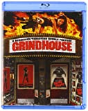 Grindhouse (Two-Disc Collector