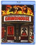 Grindhouse TwoDisc
