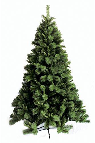albero-di-natale-verde-chiaro-altezza-180-cm-diametro-100cm-plastica-e-metallo