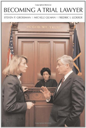 Maryland Rules of Court Vol 1: State 2010