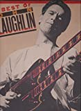 The Best of John McLaughlin