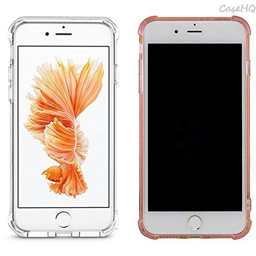 2-pack-iphone-7-case-casehq-premium-tpu-ultra-slim-fit-anti-scratch-flexible-tpu-bumper-transparent-