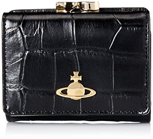 Vivienne-Westwood-Beaufort-Small-Wallet