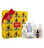 Kiehl's Greatest Hits Collection - Set of 6