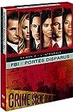 FBI : Portés disparus - Saison 6 (dvd)