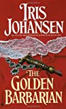 The Golden Barbarian (Sedikhan)