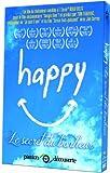 """Afficher """"Happy : le secret du bonheur"""""""