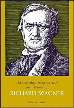 the life and early works of richard wagner German born composer richard wagner is best known for his operas before  composing his own works, he was a theatrical and operatic producer he was  also a  in 1837 he composed rienzi, his first successful operatic work this was .