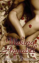 Waking Annabel