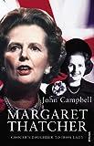 Margaret Thatcher: The Abridged
