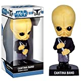 Cantina Band Wacky Wobbler