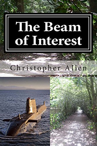The Beam of Interest: Taken by Storm