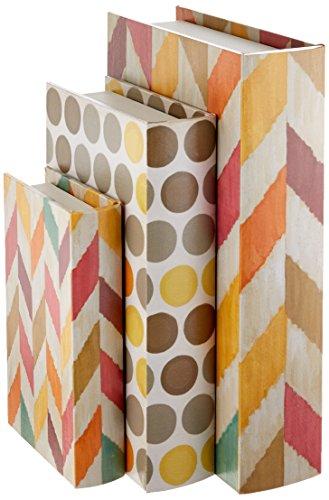 imax-68177-3-confetti-book-boxes-set-of-3-multicolor