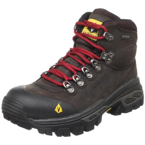 vasque women s bitterroot waterproof boot best hiking shoe