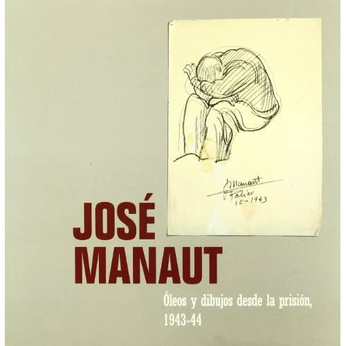 (9788437053387) Jose Manaut, Maria Linacero de La Fuente Books