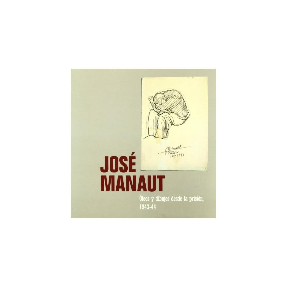 Jose Manaut