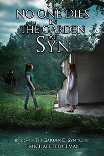 No One Dies in the Garden of Syn