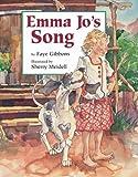 Emma Jos Song