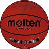 Molten Basketball B5ST
