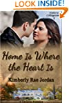 Home Is Where the Heart Is: A Christi...