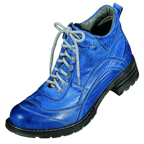 Miccos shoes 270682, bottines femme