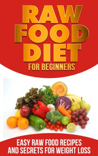weight watchers tabelle pdf download