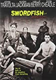 Swordfish (Keep Case Packaging)