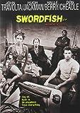 Swordfish (Keep Case Packaging)