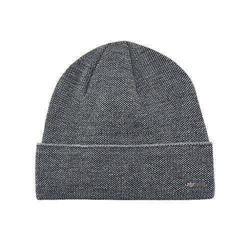 inverno-uomo-a-maglia-cappello-di-copertura-calda-e-protegge-le-orecchie-tempo-libero-tempo-libero-m
