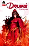 Draupadi (Mythology)